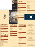 TeatroCesenatico2019-2020_pieghevole16_784_6407.pdf