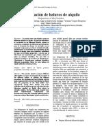 LABORATORIO DE QUIMICA ORGANICA.pdf