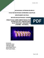 Manual de Practicas de EyM Papime PE104815 2020-I