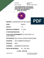 INVESTIGACION-El-Electron-y-la-Electronica.doc