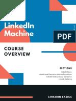 LinkedIn Machine .pdf