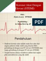 144291867-STEMI-fix