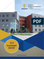 Placement Report-2019 (2).pdf
