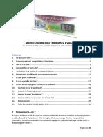 tuto_mediaupdate_MN2_v3.1.5b