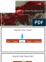 how to add video backgrounds on powerpoint new-2