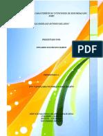 AA11-Evidencia1-Características y Funciones de Seguridad Del SGBD