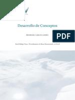 Conceptos Banca Internacional.pdf