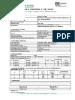 Informe T-2951-8381 Costanera de Valdivia _Densidad___Tramo 2_.pdf
