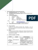 DATOS INFORMATIVOS DE LA INSTITUCION EDUCATIVA (1).docx