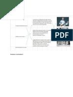 AP2_SOCIOLOGÍA GENERAL.pdf