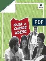 Guiadc