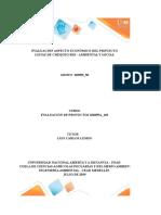 9866_9866_Evaluación_de_Proyectos (4)