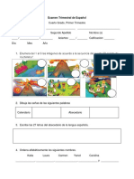 Examen_Español1T.docx