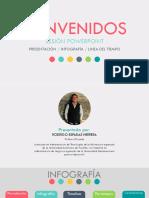 1.Infografía_linea del tiempo_fundadores_características SE LOS MANDO DE MUESTRA