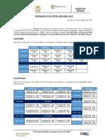 Comunicado N° 051 - EVALUACION EXAMENES INTERNACIONALES IBEC (2).pdf