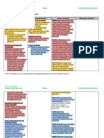 18-19 biology curriculum map pacing guide 2016-17