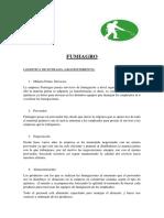 FUMIAGRO Almacenamiento -2