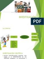 Sesión 3- Investigacion