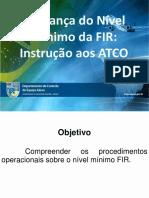 Nível Mínimo  ATCO).pdf.pdf