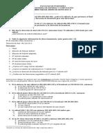 Primer Parcial Redes de Datos 2019 (Autoguardado)
