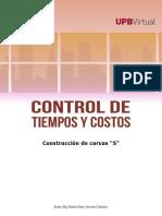 Doc2 ConstruccionCurvas S
