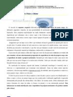 Manual 3271