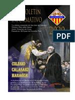 Boletín Informativo 2020 (1)