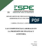 metodologia proyyecto 2018.docx