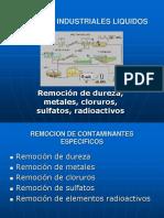 tratamiento y remosion de contaminantes (1).pptx