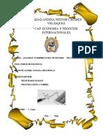 TRABAJO-DE-INDICE-DE-SOLVENCIA-1.docx