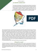 EL TROMPO ALIMENTICIO.pdf