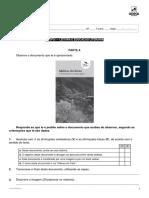 ae_plv5_teste_intermedio3.docx
