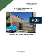 Informe Tecnico Las Viñas(1)