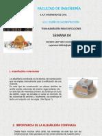 ALBAÑILERÍA.pptx