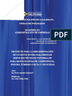 UPS-CT002703.pdf