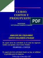 02 Análisis del costo volúmen utilidad.pptx