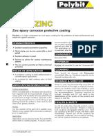 Poly Zinc