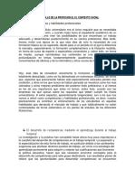 AMBITOS_DEL_DESARROLLO_DE_LA_PROFESION_E.pdf
