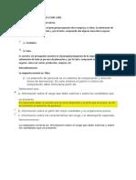 EXAMEN UNIDAD 2 BALANCE SCORE CARD.docx