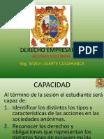 Derecho Empresarial.sesion.04