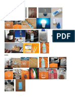 alat bahan kimfar dan biokim.docx