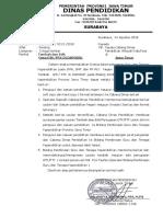 srt regulasi penambahan PTK.pdf