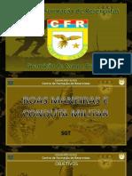 BOAS MANEIRAS E COND MIL.pptx