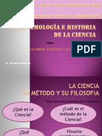 resumen de Bunge.pdf