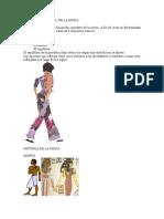Apuntes Sobre Diseño
