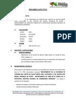 Ipoki - Resumen Ejecutivo
