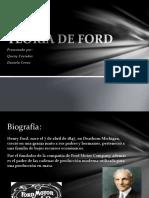 TEORIA DE FORD.pptx