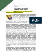 Lectura Extra3-Subcontratación y Tercerizacion Dr.bernardo Sanchez