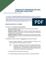Guía Programa de Uso Racional de Bolsas Plásticas.pdf