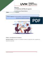 #4_LMPM.1.pdf